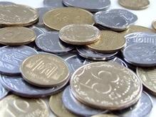 Украина занимает второе место в СНГ по темпу инфляции