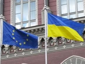 МИД надеется, что ЕС введет безвизовый режим для Украины до 2012 года