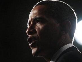Обама надеется, что  память о Голодоморе поможет предотвратить повторение трагедии