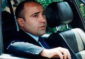 Испанский разведчик, обвиняемый в шпионаже в пользу России, приговорен к 12 годам тюрьмы