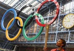 Саудовская Аравия пустит своих спортсменок на Олимпиаду