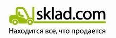 8 июня состоялось открытие нового интернет-портала Sklad.com