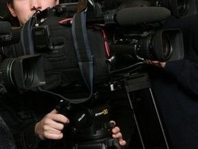 1+1 попросил СБУ обеспечить охрану автору сюжетов о злоупотреблениях в МВД