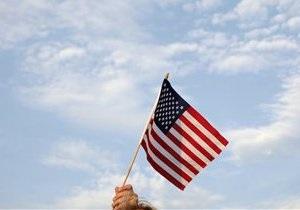 США выделят Украине 124 миллиона долларов на развитие демократии