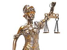 Севастопольский суд отменил решение горсовета Дрогобыча