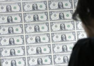 По подозрению в хищении $46 млн в России задержан главный борец с мафией в СНГ