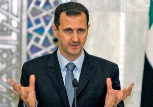 Президент Сирии впервые посетит Кубу