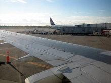 Харьков ищет арендатора аэропорта
