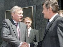 ВН: Мифы и легенды НАТО