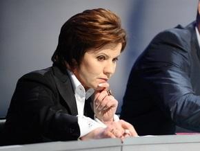 Закон о выборах: Секретариат Ющенко направил вывод Венецианской комиссии в КС