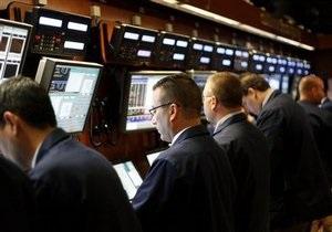 Греция успешно разместила евробонды на пять миллиардов евро