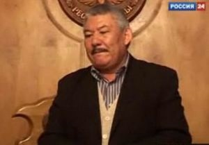 Временное правительство Кыргызстана лишило Бакиева неприкосновенности
