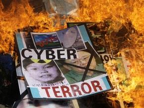 КНДР не участвовала в кибератаках на правительственные сайты США и Южной Кореи