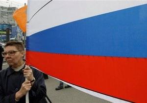 Российская делегация возглавит Совет Безопасности ООН