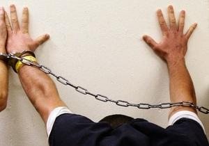В Пакистане арестовали пятерых граждан США