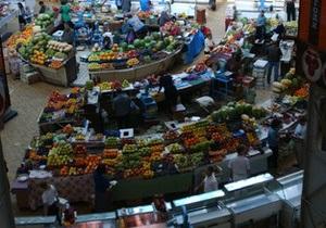 В Подольском районе Киева откроют два социальных продуктовых магазина