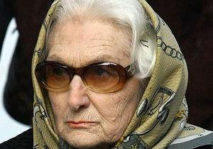 Умерла внучка последнего султана Османской империи