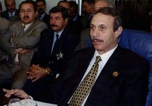 Египтяне получили нового главу МВД. Предыдущего судят за отмывание денег и коррупцию