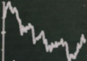 Рекомендации: По акциям ГОКа ожидается снижение