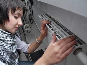 Киевсовет проголосовал за снижение тарифов на отопление и горячую воду