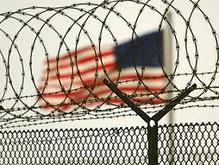 Каждый сотый американец сидит в тюрьме