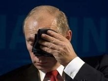 Le Figaro: Российско-грузинский кризис и эффект бумеранга