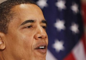 Обаме разрешили превысить ограничение Twitter по количеству знаков