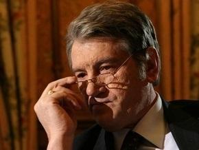 В слушании дела об увольнении кировоградского губернатора объявлен перерыв до 31 июля