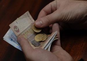 Более миллиона упрощенцев получили новые свидетельства - Налоговая