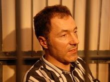 Рудьковского поместили в больницу Лукьяновского СИЗО