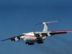 В Польше разбился транспортный самолет: четыре человека погибли