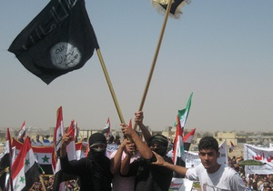 Взрыв в суннитской мечети в Ираке унес жизни 20 человек