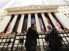 Макроэкономический фон в США улучшается