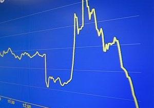 В Украине ускорилась базовая инфляция