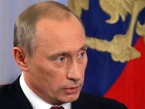 Путин пообещал Абхазии военную поддержку