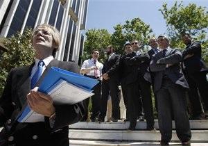 Греки пакуют чемоданы и запасаются  буржуйками : кризис добрался до среднего класса