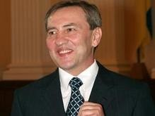 Черновецкий: За 2 года я сделал больше, чем предыдущая власть за 10 лет