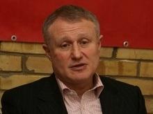 Суркис не выдвигал обвинений в адрес Червоненко