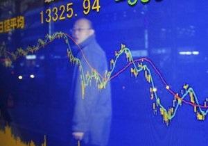 Прогноз: украинские фондовые индексы будут падать