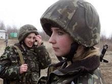 РГ: Киев сократил военных