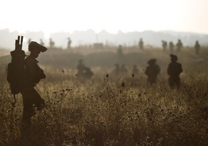 Миротворцы ООН останутся на Голанских высотах до 2014 года