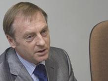 Регионалы выдвигают Лавриновича на пост первого вице-спикера