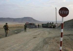 Взрыв в Дагестане: новые подробности