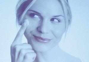 В Британии запретили рекламу крема от морщин