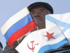 The Times: Дипломат РФ выдавал по $100 тысяч в месяц пророссийским организациям в Украине