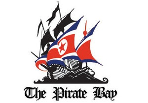 The Pirate Bay уличили в фальшивом переезде в Северную Корею