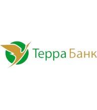 Объем депозитов частных лиц в Терра Банке с начала года вырос почти в 3 раза