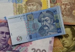 В Раде уверены, что после утверждения договора о ЗСТ с СНГ в госбюджет дополнительно будет поступать 9,4 млрд грн в год