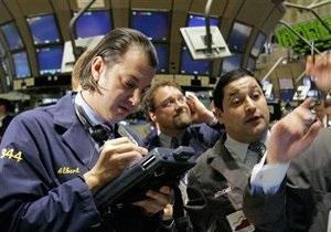 Рекомендации: Продавать акции Укрнафты