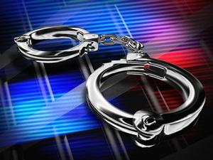 Эксперт: Арест Волги не повлияет на работу страховых компаний